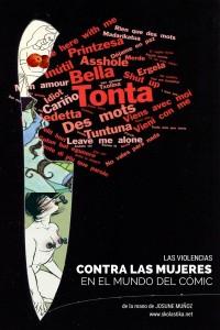 01_violencia contra mujeres_cast_cartel